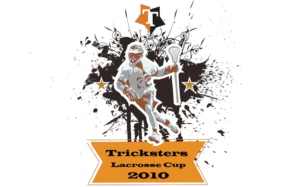 Tricksters Lacrosse Cup 2010